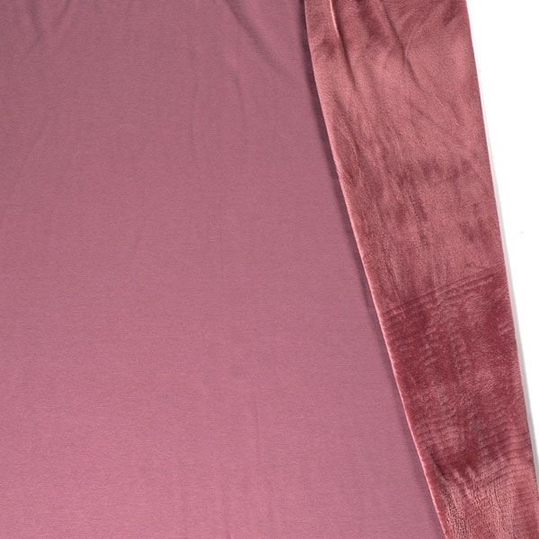 látka-teplákovina-alpen-fleece/warmkeeper-old-pink