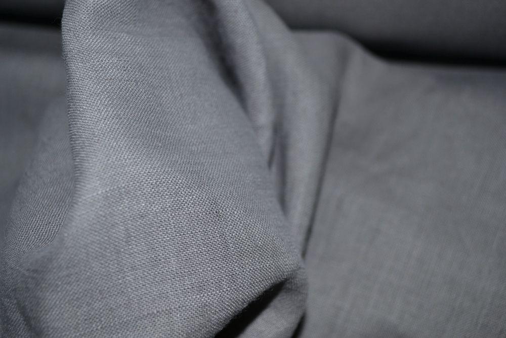 látka-ľan-premium-šedý-154g