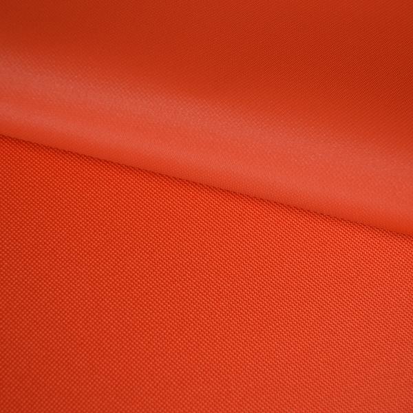 látka-nepremokavý-nylon-farba-tmavooranžová