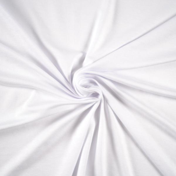 látka-viskózový-úplet-milano-biela