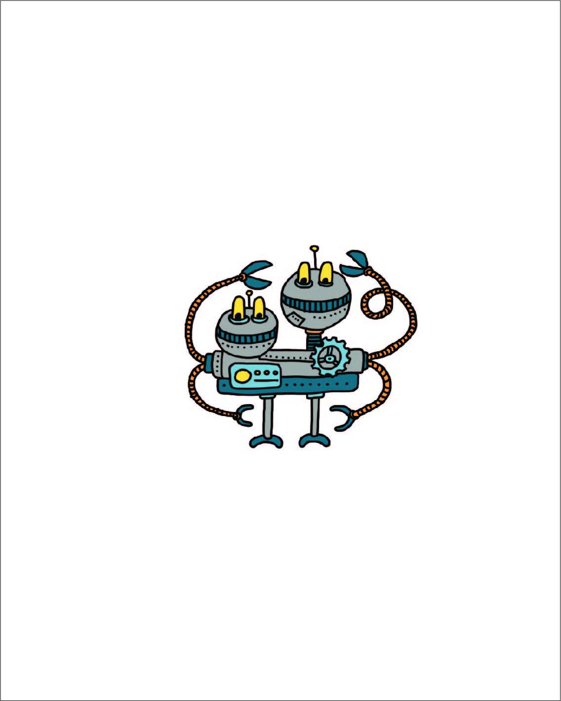 látka-teplákovina-panel-l-40x55-robot-bek