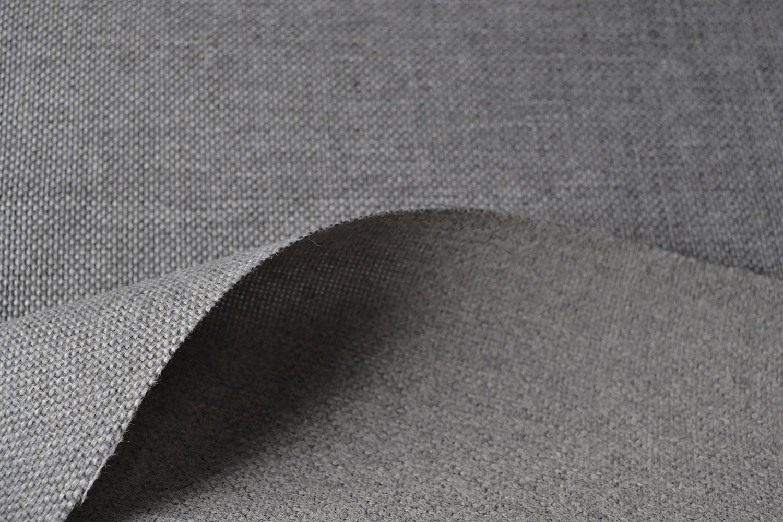 látka-inari---farba-91-stredne-šedá