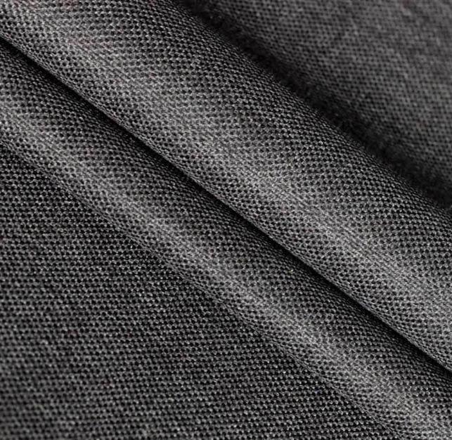 látka-inari---farba-96-čierno-šedá