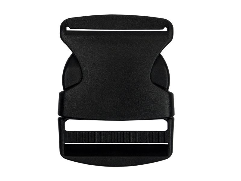 plastová-spona-čierna-michala-50x74-mm