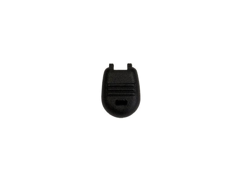 Čierna-plastová-koncovka-na-šnúrku-5-mm