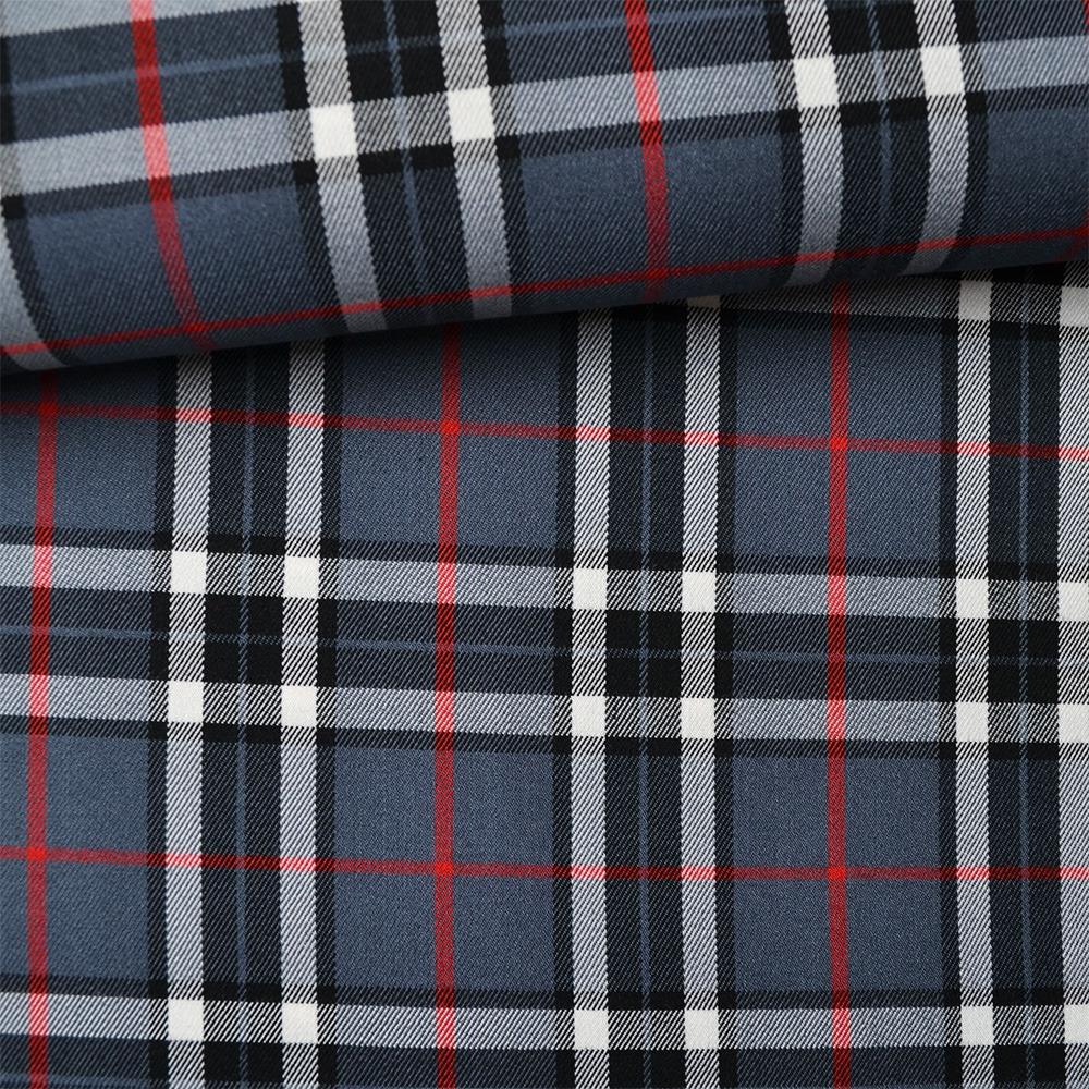 látka-kostýmovka-farba-grey/red/white