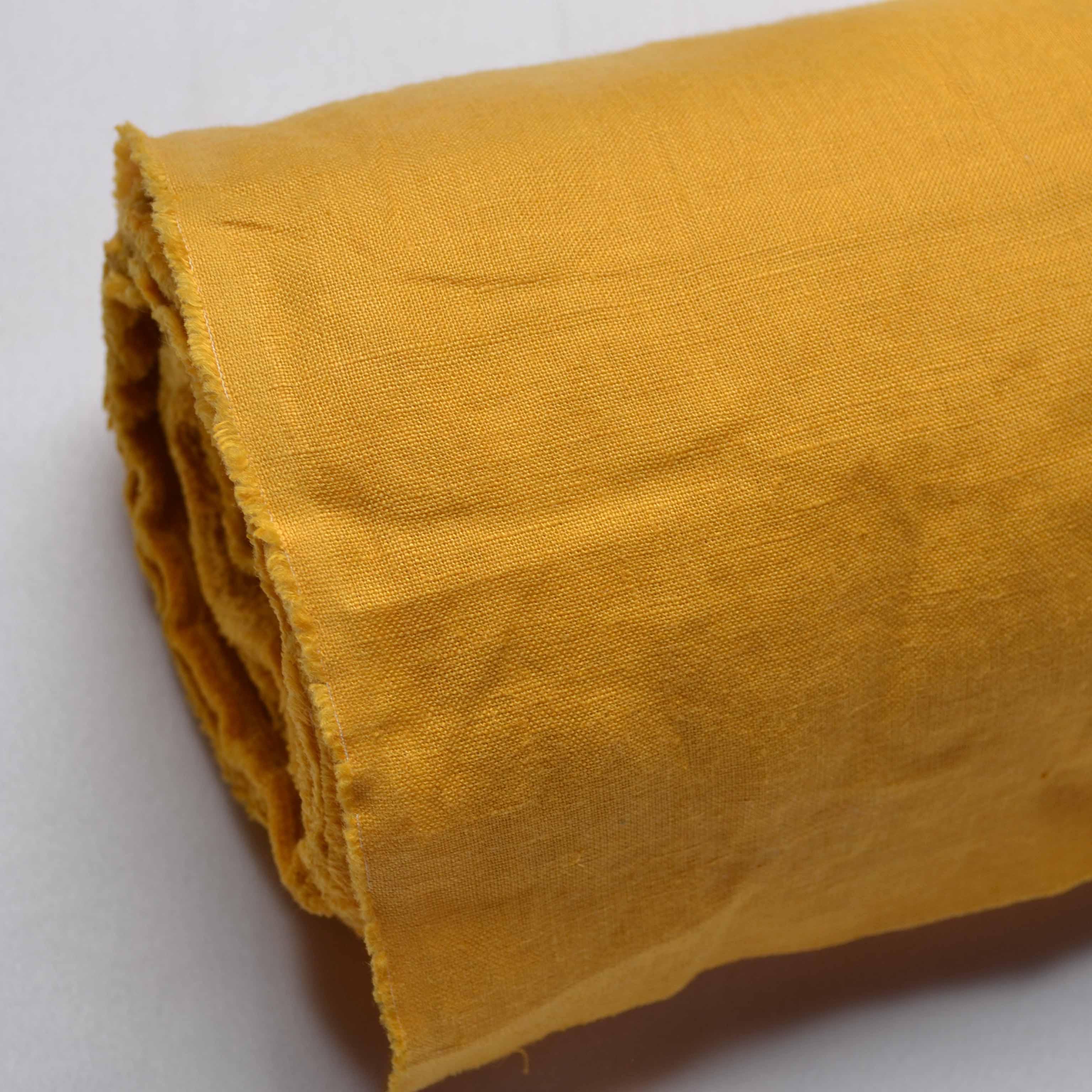 látka-ľan-premium-mango-170g