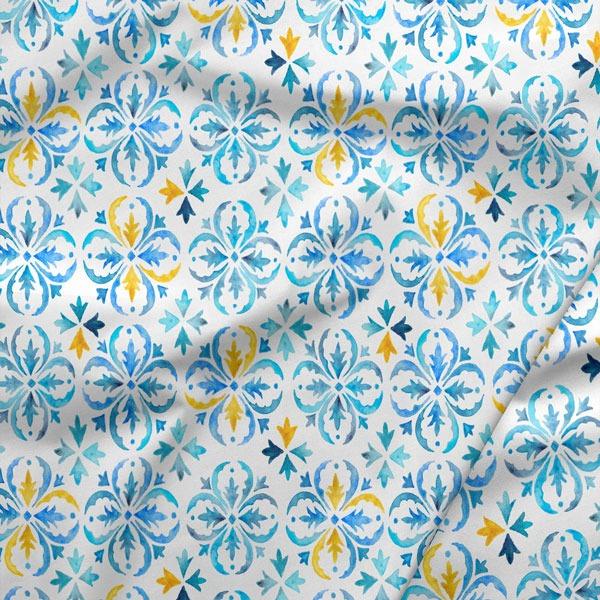 látka-bavlna-premium-vzor-maroko