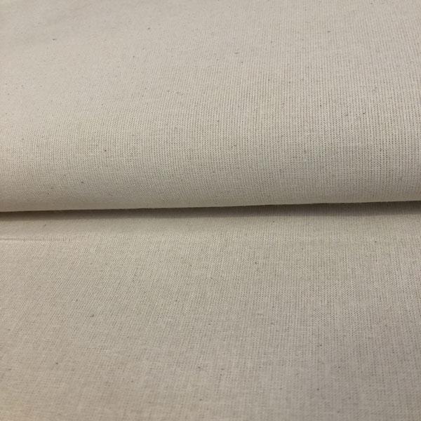 látka-bavlna-režná-175g