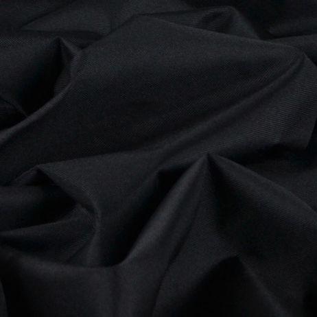 Šušťákovina-so-záterom-black