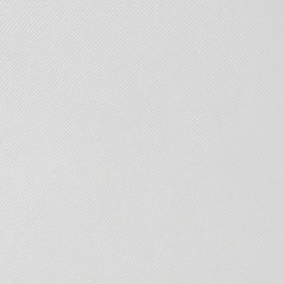 látka-netkaná-textília-biela