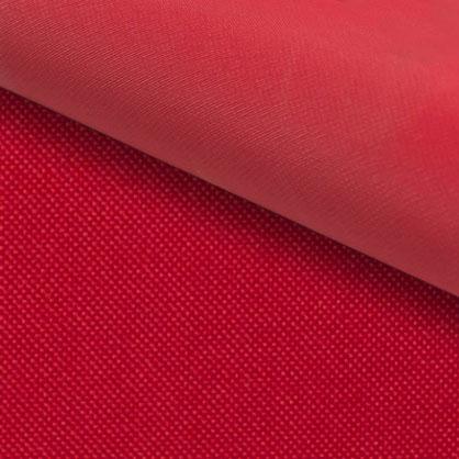látka-nepremokavý-nylon-farba-červená