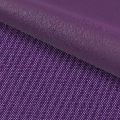 látka-nepremokavý-nylon-farba-tmavá-fialová