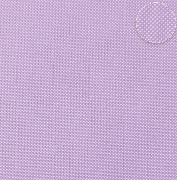 látka-nepremokavý-polyester-svetlofialová