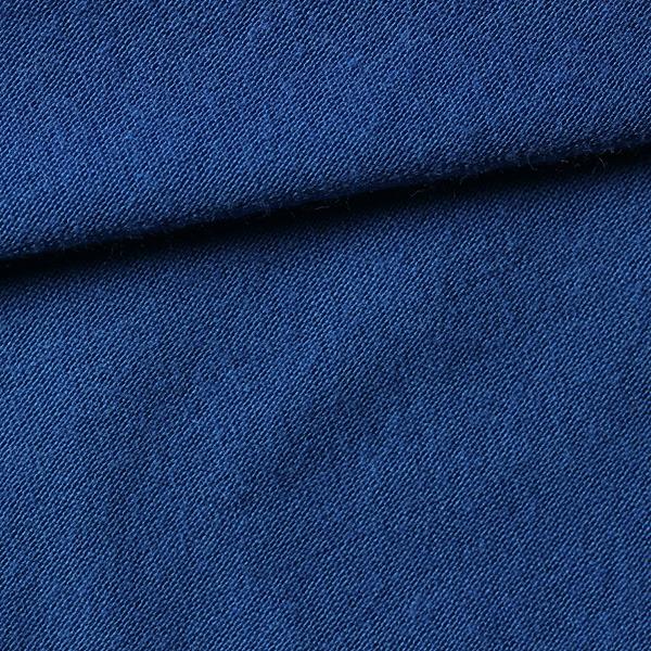 látka-viskózový-úplet-milano-parížská-modrá