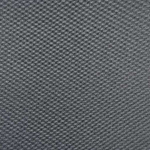 látka-nepremokavý-polyester-tmavošedá