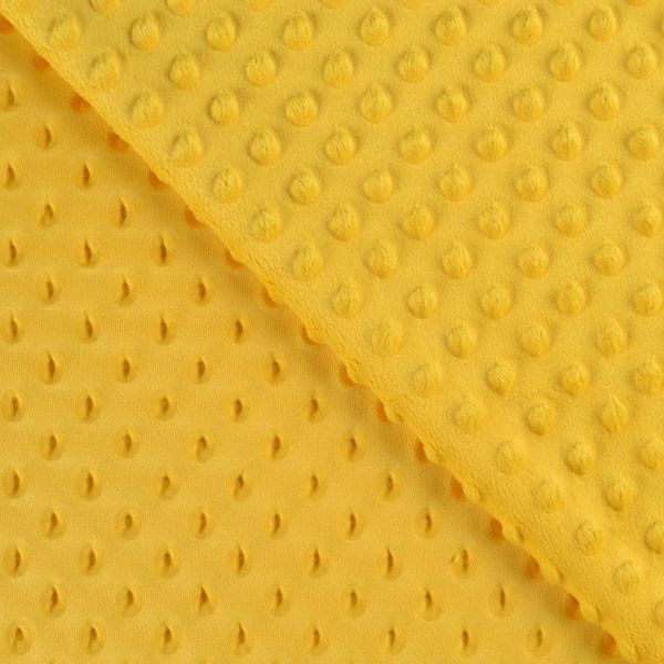 látka-minky-sýta-žltá