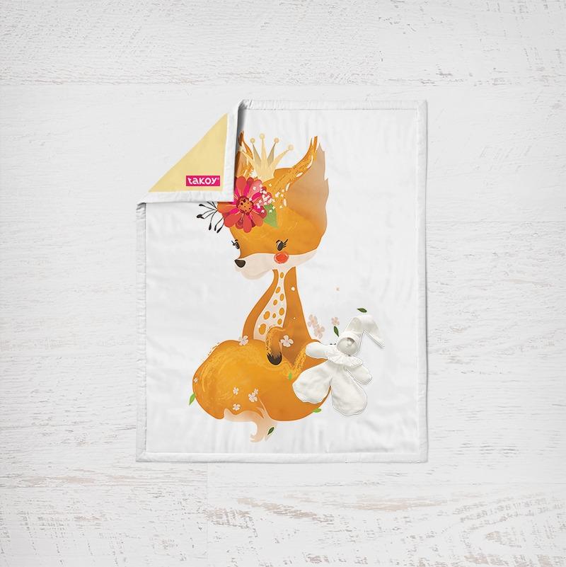 látka-bavlna-premium-panel-xl-85x100-queen-fox
