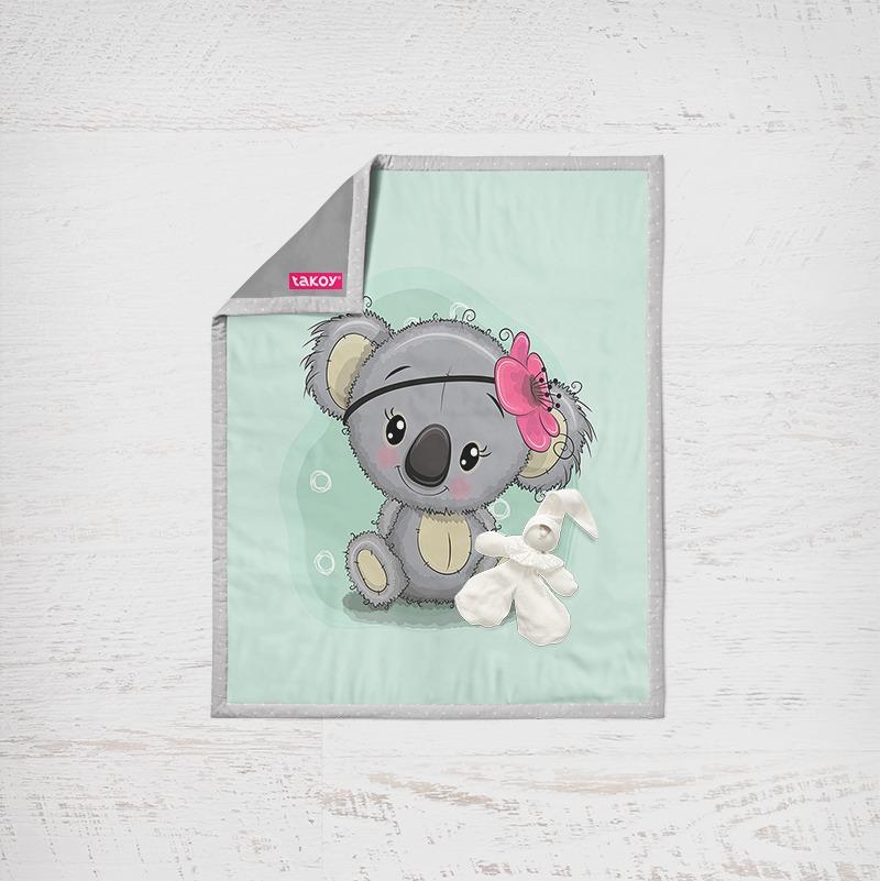 látka-bavlna-premium-panel-xl-85x100-koala