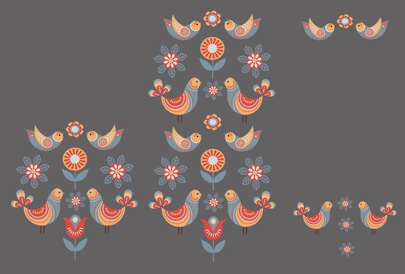 panel-na-fusak-z-nepremokavého-polyesteru-155x105-scandi