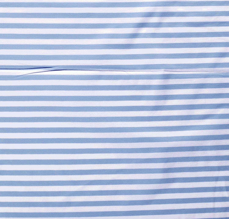 látka-úplet-pásik-1-cm-bielo-svetlomodrý