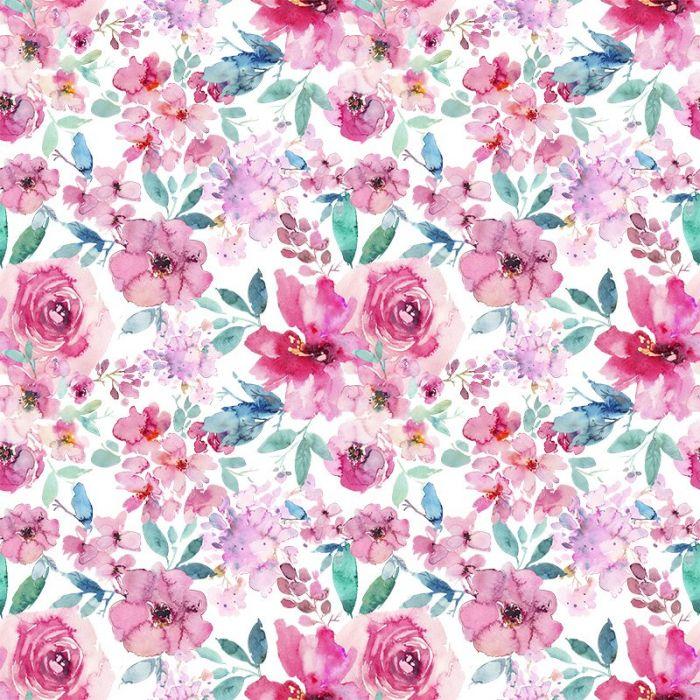 látka-ľan-premium-pink-summer