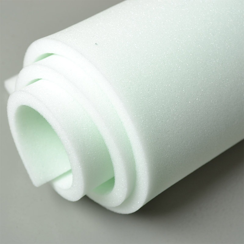 molitan-50x100x1cm