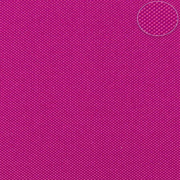 látka-nepremokavý-polyester-cviklová