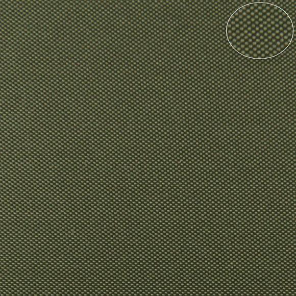 látka-nepremokavý-polyester-khaki