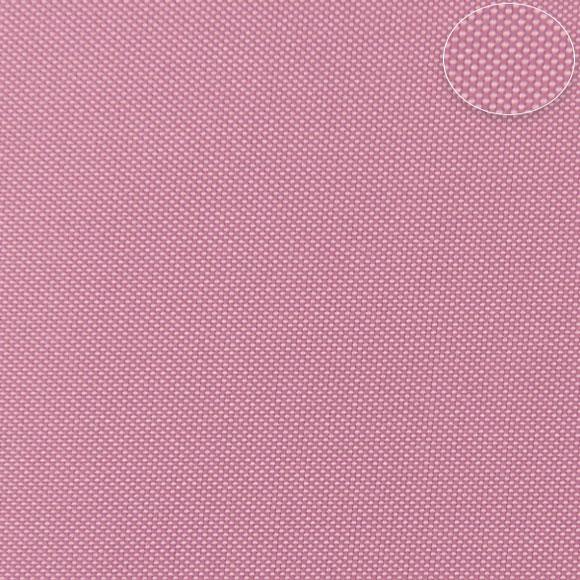 látka-nepremokavý-polyester-staroružová