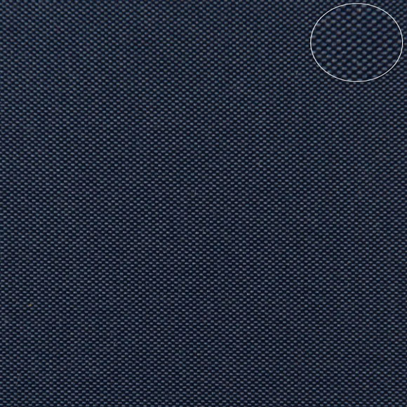 látka-nepremokavý-polyester-tmavomodrá