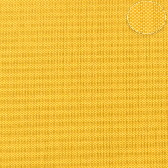 látka-nepremokavý-polyester-žltý