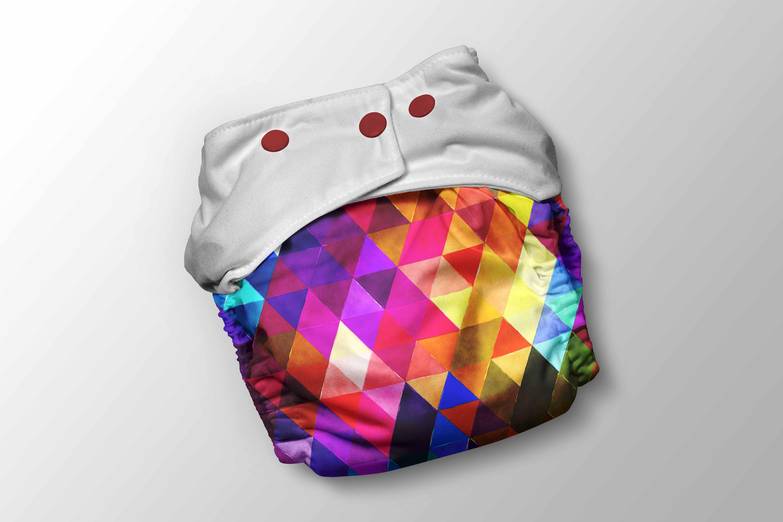 panel-na-pul-nohavičky-trojuholník-mix