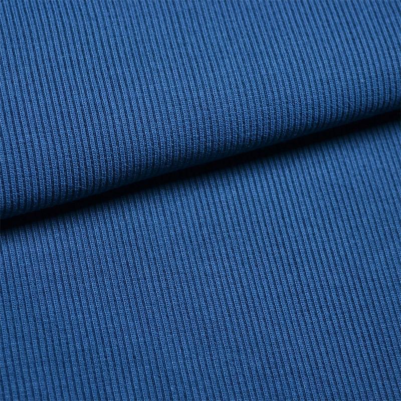 rebrovaný-patent-oskar-kovovo-modrý-№-12
