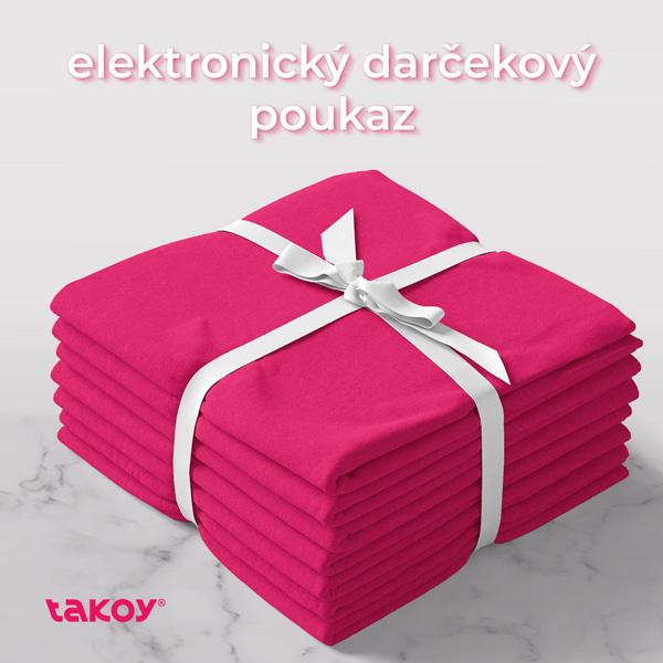 darčekový-poukaz-70€