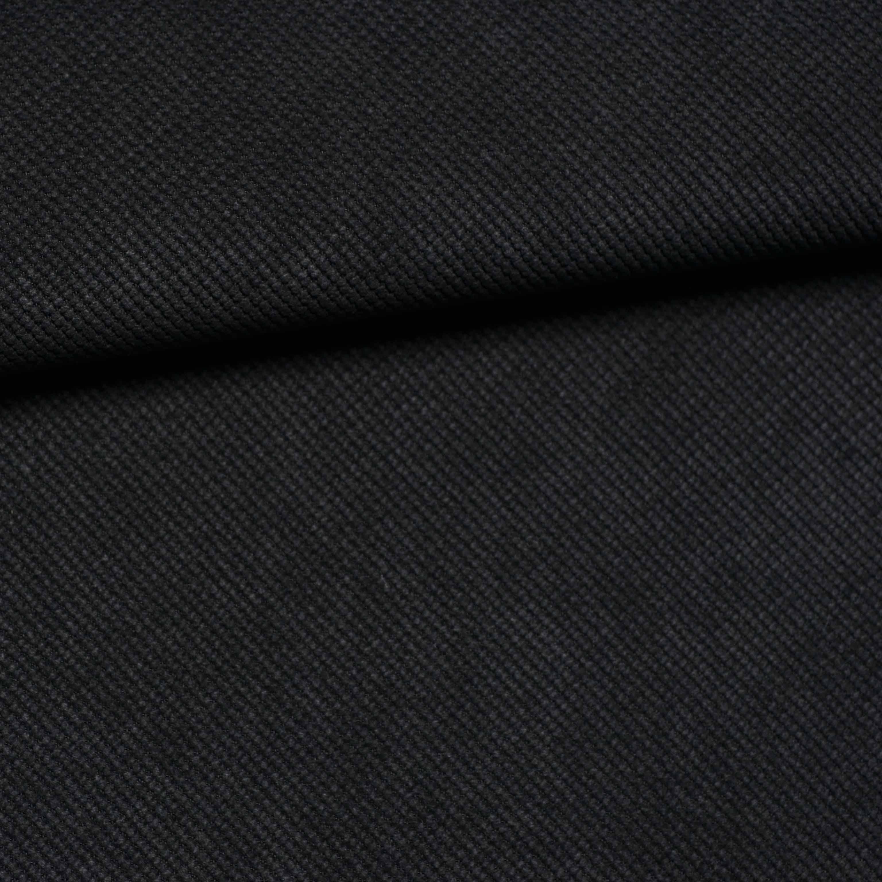 poťahová-látka-sun---122335-čierna