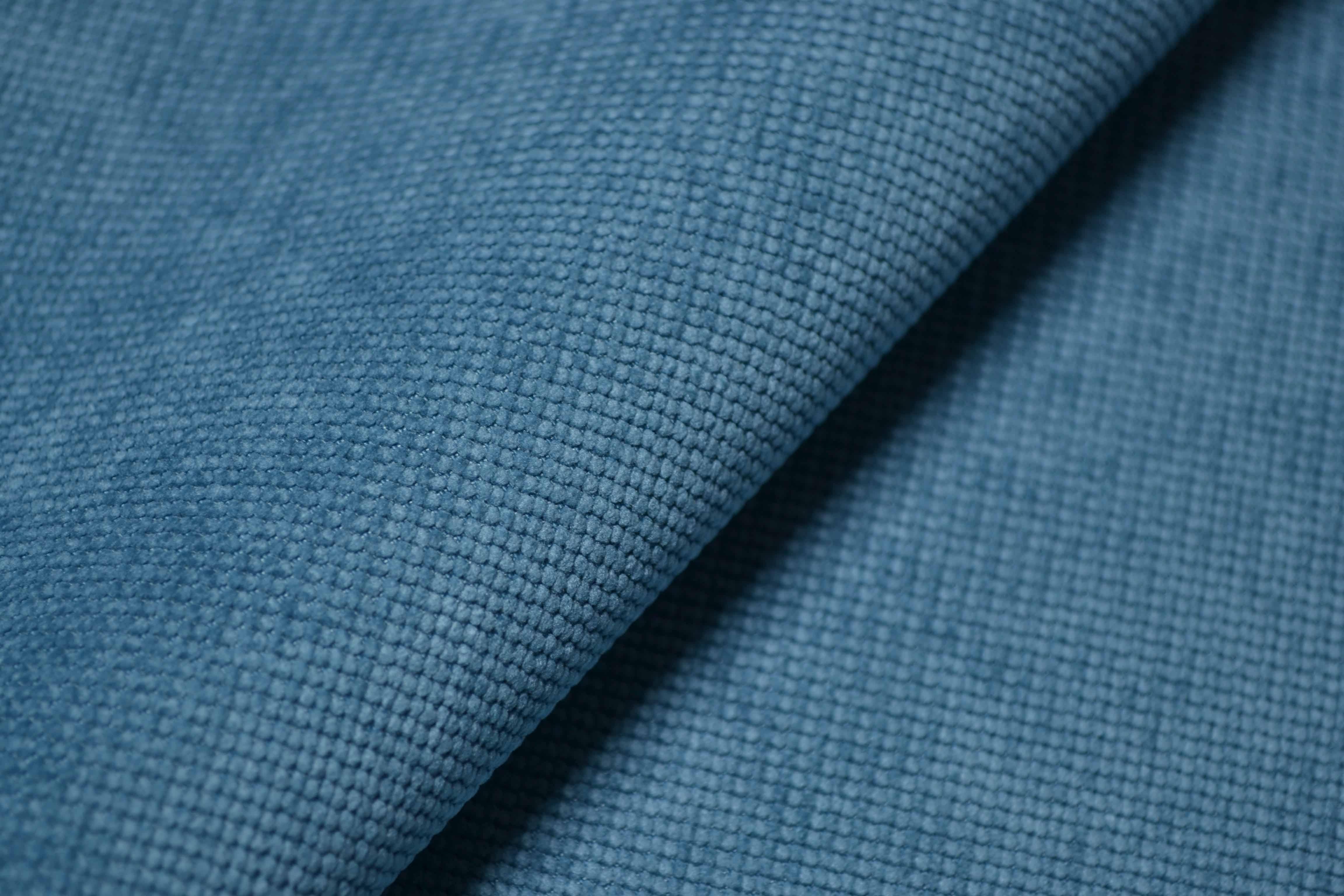 poťahová-látka-sun---122327-kovová-modrá