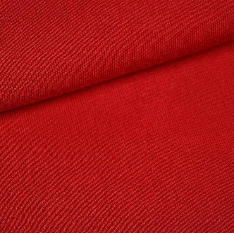 teplákovina-oskar-červená-№-18