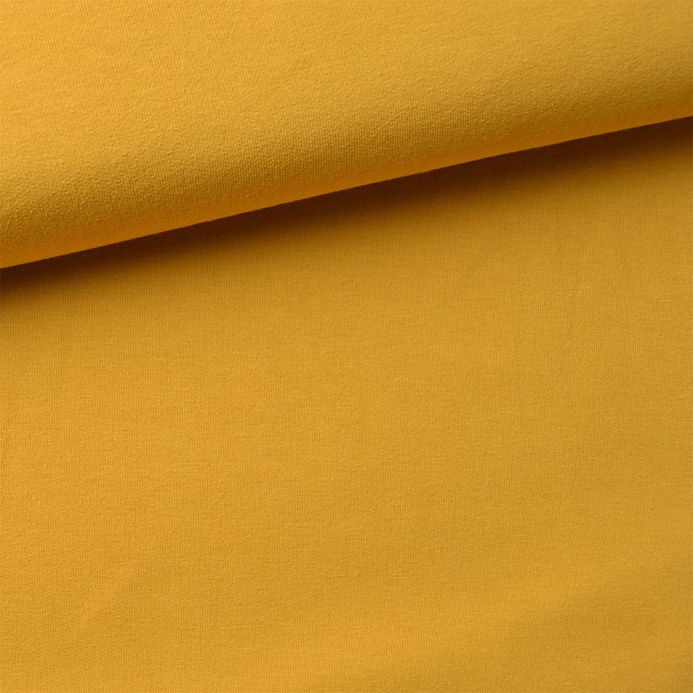 hladký-patent-oskar-mango-№-37