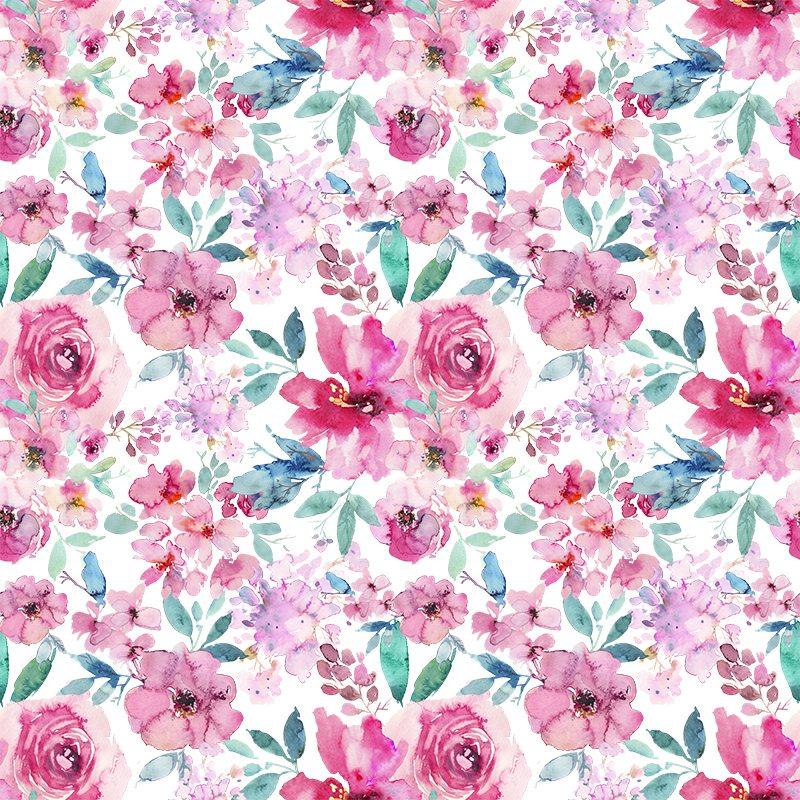látka-s-potlačou-nepremokavý-polyester-td/ns-pink-summer