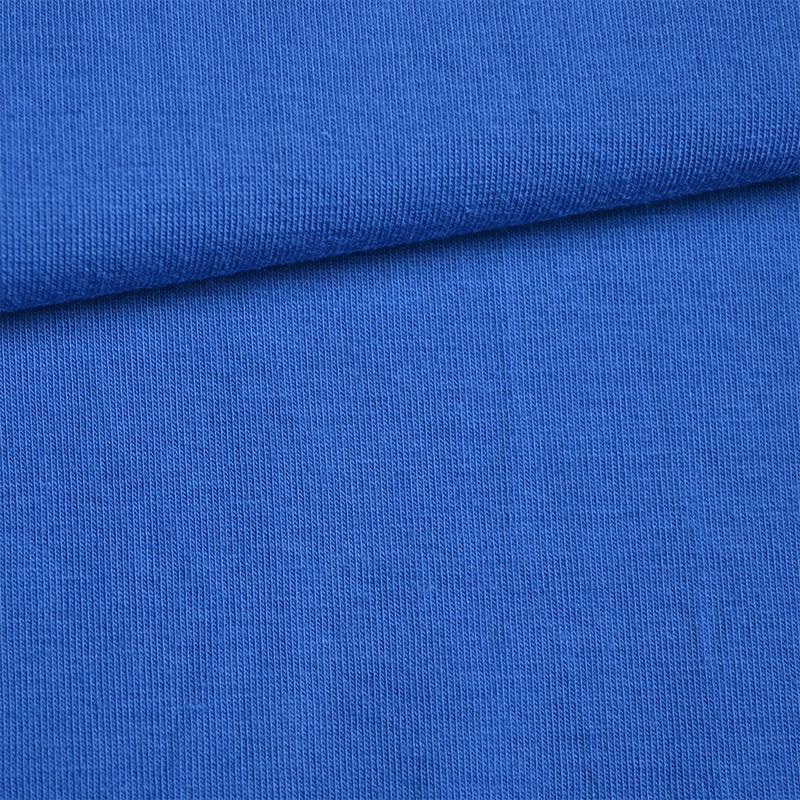 teplákovina-oskar-parížska-modrá-№-27