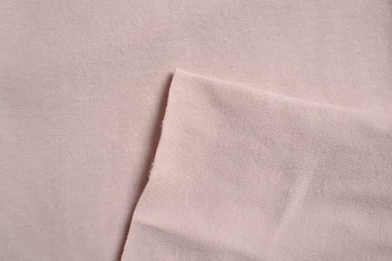Úplet-oskar-púdrovo-ružový-№-54